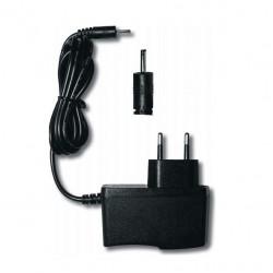 Τροφοδοτικό-Φορτιστής Για Tablet 9V 2A Με Καλώδιο DC Connector PS-TABLET 9V-2A Amarad