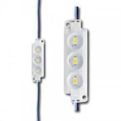 LED SMD 5730 Module 1.2W LED-MODULE COLD WHITE IP65 Amarad