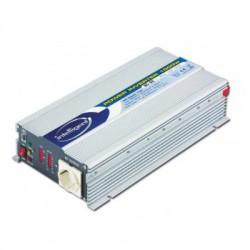 Inverter 12V DC To 230V AC 1000VA SN-1000 Amarad