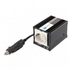 Inverter 12V DC To 230V AC 150VA+USB 5V/500mA SPS-150-12USB Amarad