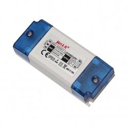 12W LED Switching Τροφοδοτικό 12VA 1A Amarad