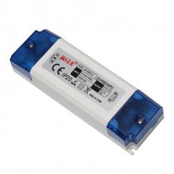 36W LED Switching Τροφοδοτικό 12VA 3A Amarad