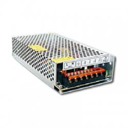 100W Switching Power Supply For LED Strips 24V PS-LED 24V 100VA Amarad