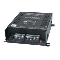 Switching Τροφοδοτικό Ισχύος Open Frame 12V 29A MSP-350-12 Amarad
