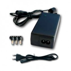 Switching Τροφοδοτικό Σταθερής Τάσης Εξόδου 24V 1A Τύπου Desktop LAT-24-1AD Amarad