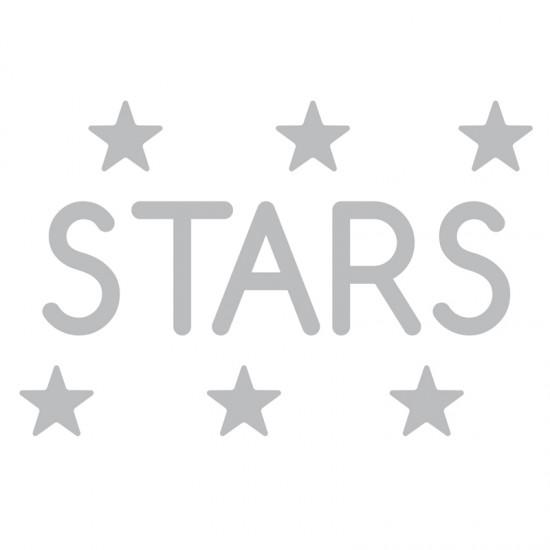 Stars In Somon Fluorecent Pendant Lighting E27 Ango