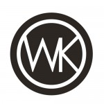 WK-MAKO