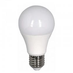 Λάμπτήρας LED SMD 10W Ε27 12-24-42V DC Eurolamp