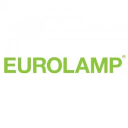 Λάμπα LED MΙΝΙΟΝ FILAMENT 4W E14 2700K 220-240V 2ΤΜΧ BLISTER - Eurolamp