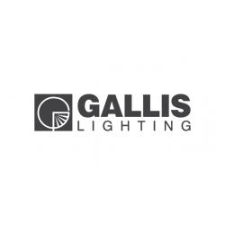 Kanali 50 Frameless LED Gallis