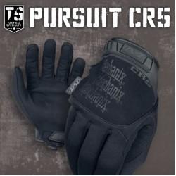 Γάντια Επαγγελματική Σειρά USA T/S Pursuit CR5 Covert MECHANIX