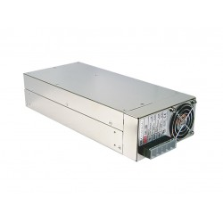 750W Τροφοδοτικό LED Power Supply 5V 120A Metal MeanWell