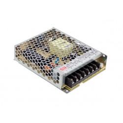 102W Τροφοδοτικό LED Power Supply 12V 8.5A Metal MeanWell
