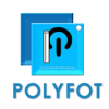 POLYFOT