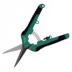 Multi-Use Scissors Slim SR-330 Pro'sKit