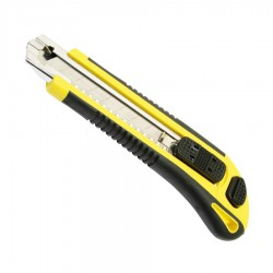 Cutter with adjustable blade DK-2039 Pro'sKit