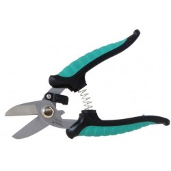 Multi-Use Scissors Straight With Security SR-331 Pro'sKit