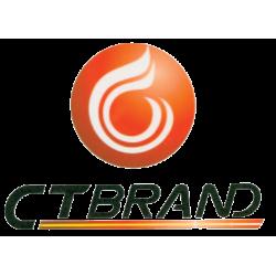 Κοπίδι Με Ρυθμιζόμενη Λεπίδα CT-300 CT-BRAND