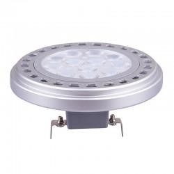 LED SMD AR111 G53 11,5W 24° Dimmable 12V AC/DC Eurolamp