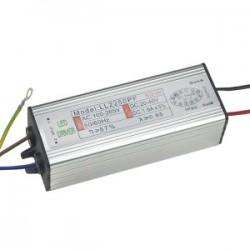 Μετασχηματιστής Προβολέα LED 50W High Quality 0.95PF Globostar