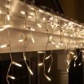 LED Icicle