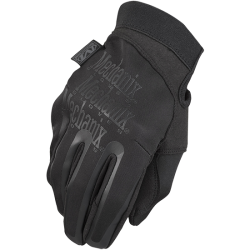 Gloves Proffesional Line USA T/S Element Covert MECHANIX