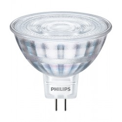 LED Spot MR16 3W 36º 12V Philips