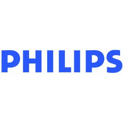 LED Dimmable Spot MR16 5.5W 36º 12V Philips