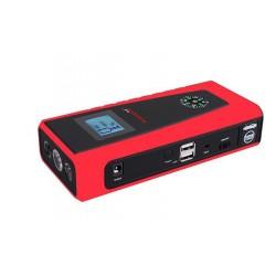 Εκκινητής Μπαταρίας Αυτοκινήτων 12000mAh EPS-K09S PSH TOP ELECTRONIC