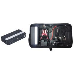 Εκκινητής Μπαταρίας Αυτοκινήτων 14000mAh K05S PSH TOP ELECTRONIC