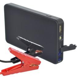 Εκκινητής Μπαταρίας Αυτοκινήτων 6000mAh EPS-K21 PSH TOP ELECTRONIC