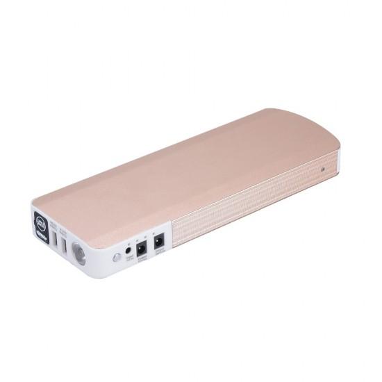 Car Battery Starter 18000mAh K66 PSH TOP ELECTRONIC