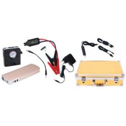 Εκκινητής Μπαταρίας Αυτοκινήτων 18000mAh K66 PSH TOP ELECTRONIC