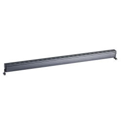 LED Linear Floodlight Wall Washer  Aluminum 10º  IP65 Marvel VIOKEF