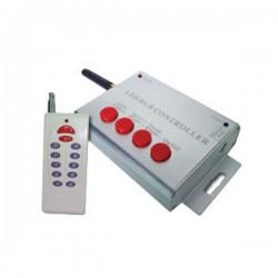 PLC RGB Controller Για PAR56 ACA