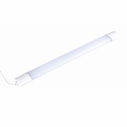 LED Linear Lighting Waterproof White 130cm 60W IP66 120° TETE Aca
