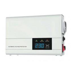 Safety Protector - Voltage Monitor 3500VA VP-16A Amarad