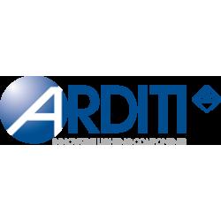 Διακόπτης Mε 1.5m Καλώδιο Kαι Φις Διπολικό Σε Διάφορα Χρώματα ARDITI