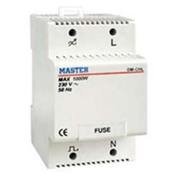 DM - CHL: Terminal Power Units 1kW