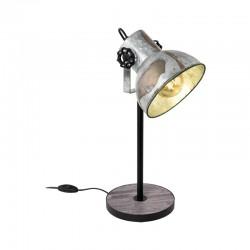 Table Lamp Eglo Barnstaple 49718
