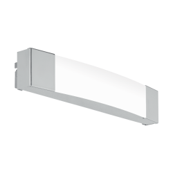 LED Outdoor Wall - Ceiling Light 350mm 8.3W 900lm IP44 SIDERNO Eglo