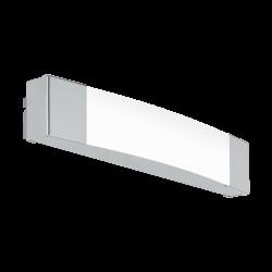 LED Φωτιστικό Τοίχου - Οροφής Εξωτερικού Χώρου 350mm 8.3W 900lm IP44 SIDERNO Eglo