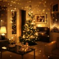 Dimmable Christmas