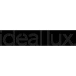 Κρεμαστό Φωτιστικό Πολύφωτο Με Ξύλο 6x E27 60W max DRIFTWOOD SP6 IDEAL LUX