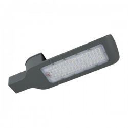 Hight Power LED Φωτιστικό Δρόμου 60W 140° IP65 SpotLight