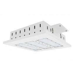 Φωτιστικό LED Βενζινάδικου HPL 150W 6000K Spotlight