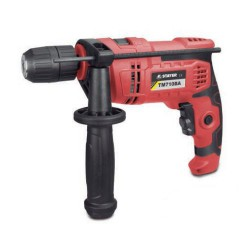 Rotary Drill 710W - TM 710 BA STAYER