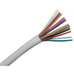 Alarm Cable 12X0.22 (A) HSU Top Electronic