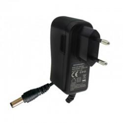 Switching Power Supply 12V / 1000mA 1200100EU SOY - Top Electronics