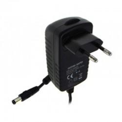 Switching Power Supply 12V/2000mA LONG 1200200EU SOY - Top Electronics